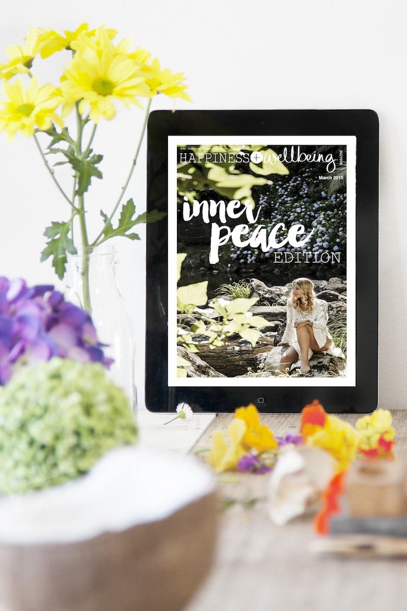 Inner+Peace_Styled.jpg