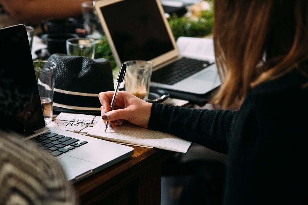 bloggingworkshop-7.jpg