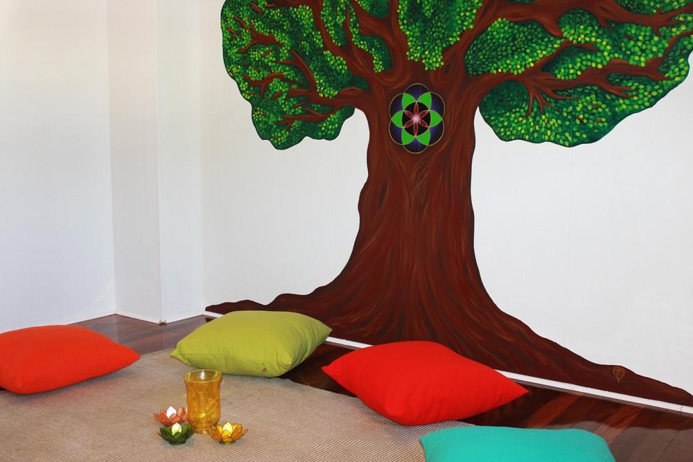 SILO_Dream Room Paddington _Marieke Vander Leest _Meditation Brisbane 001web.jpg