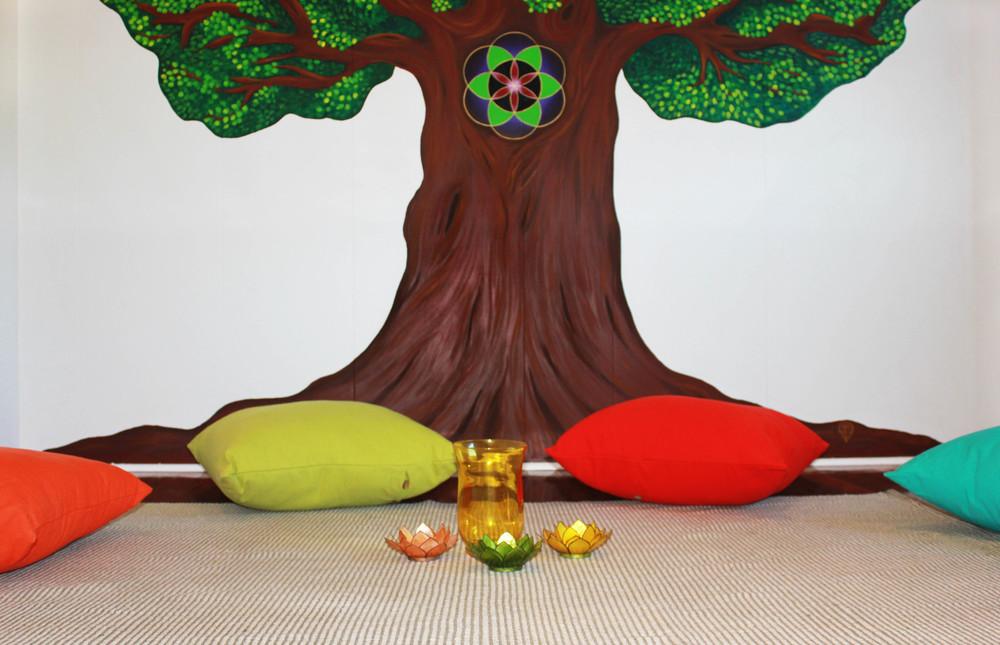 SILO_Dream Room Paddington _Marieke Vander Leest _Meditation Brisbane 002webcopy.jpg