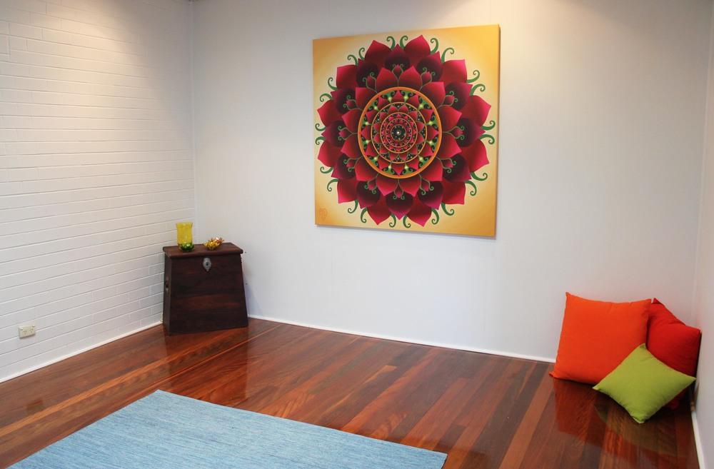 SILOPaddington _Dream Room 011web.jpg