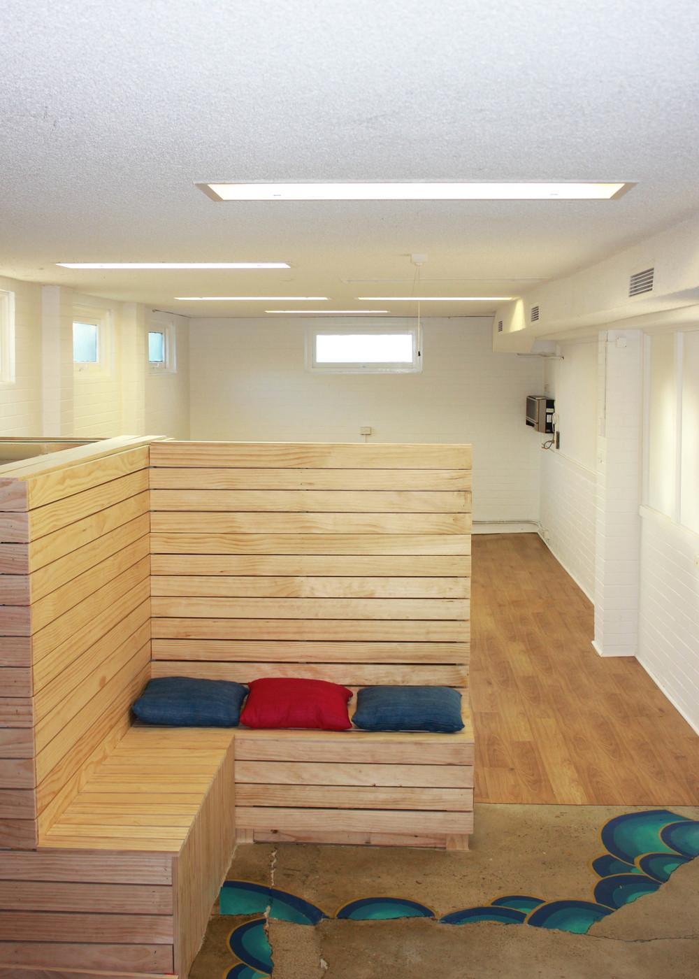 SILOpaddington _Spirit Room 001web.jpg