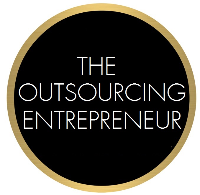 outsourcing entrepreneur package