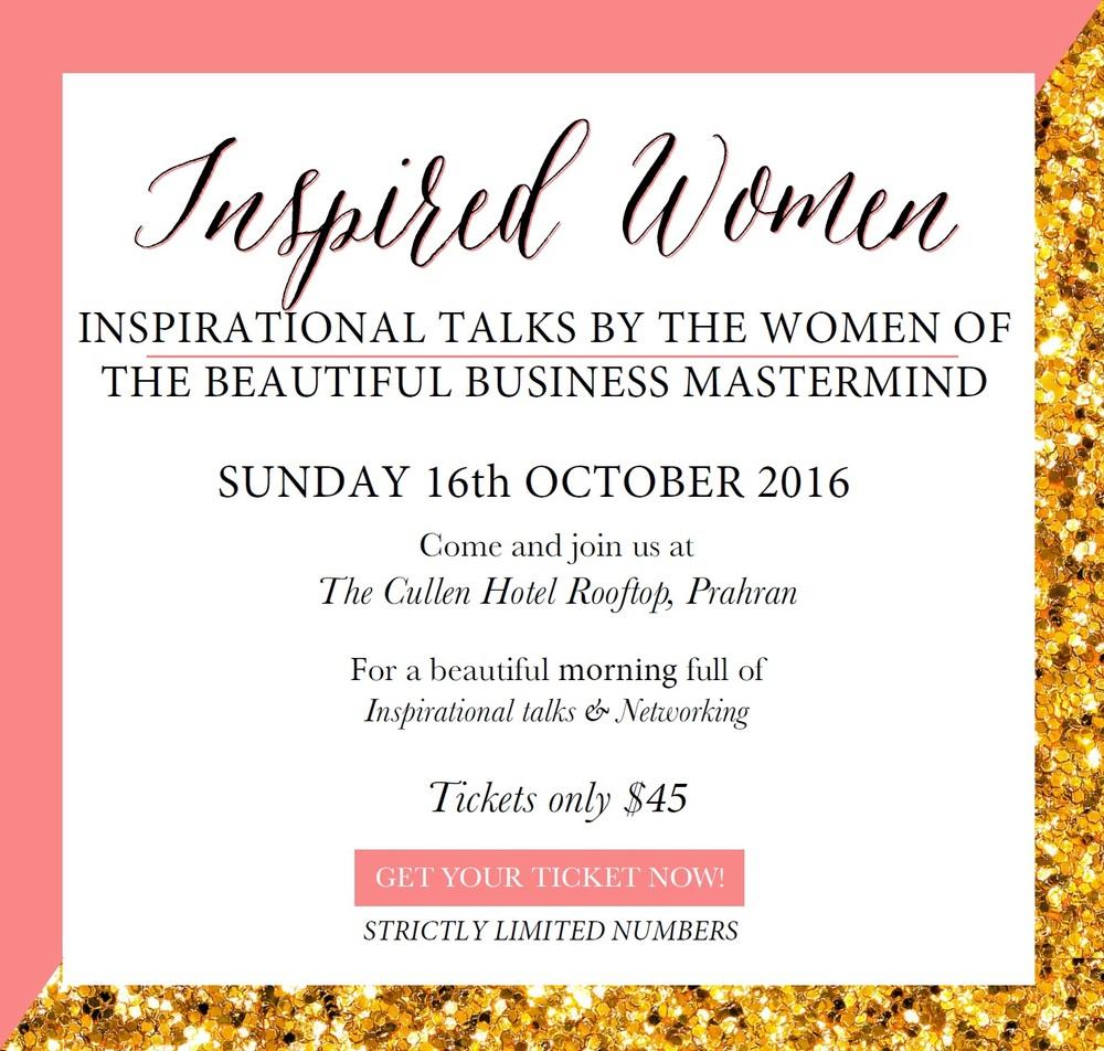 Inspired-Women-2016