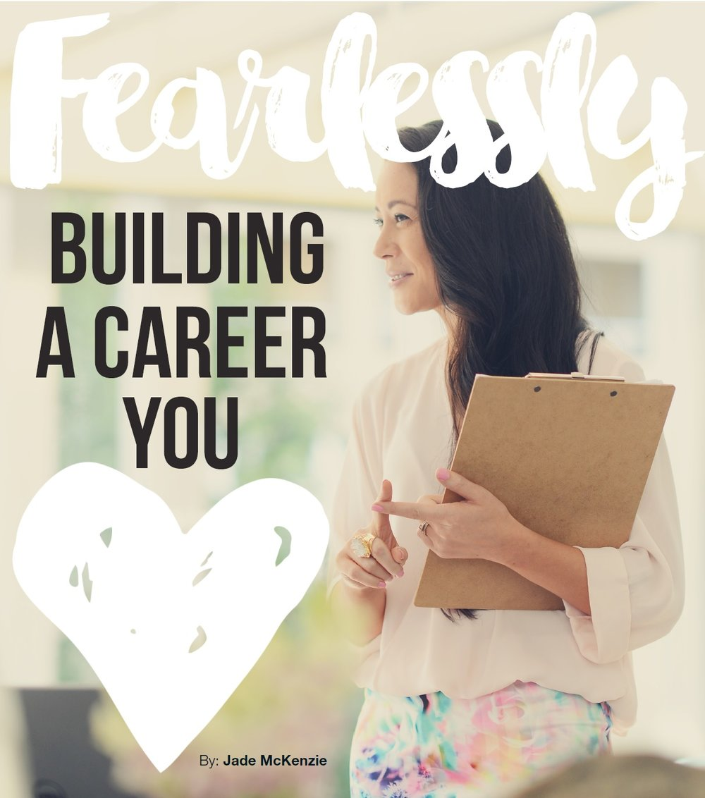 Fearlessly Building A Career You Love.jpg