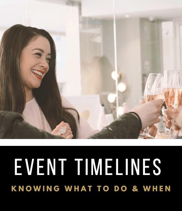 Event timelines.jpg