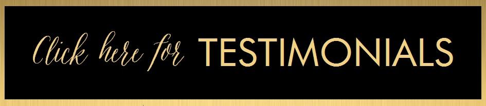 testimonials button.jpg