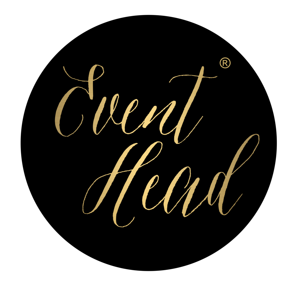 EVENT HEAD Event Management