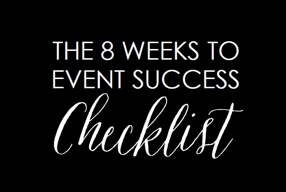 8 weeks to event success checklist cover.jpg