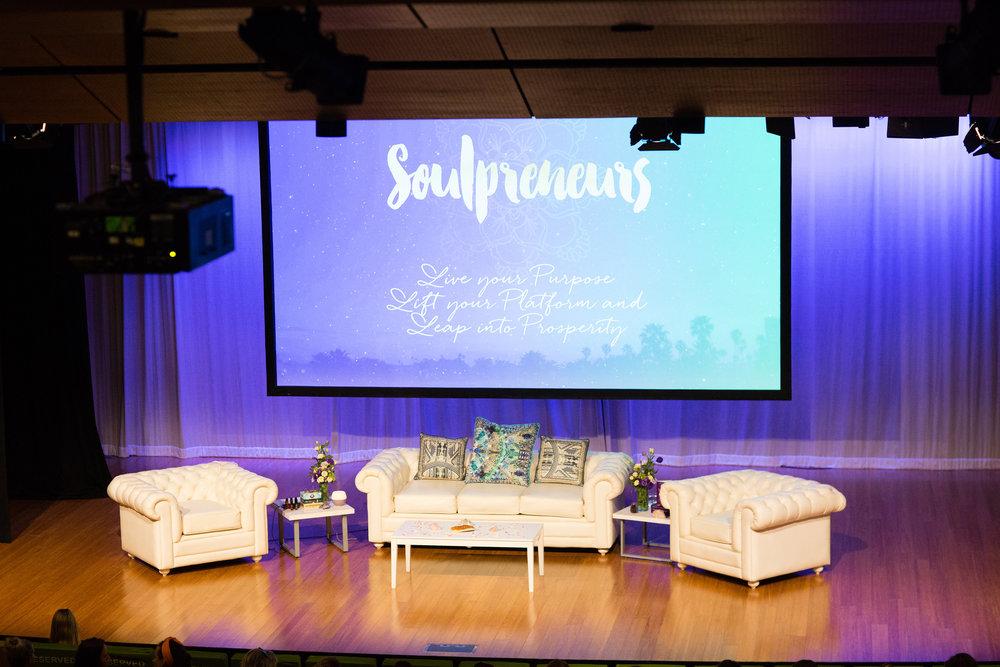 Soulpreneurs-2-5.jpg