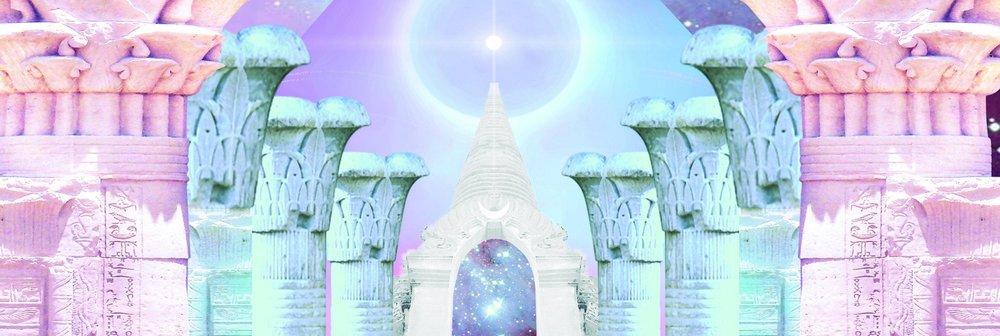 CARDBACK-temple-doors.jpg