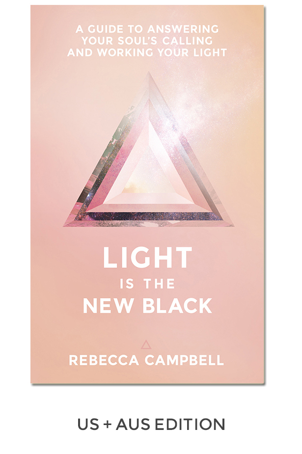light is the new black image.jpg