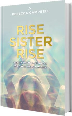 rise sister rise image.jpg