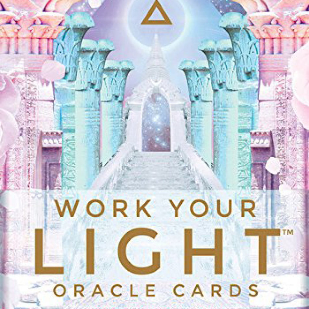 oracle cards image.jpg