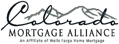 Colorado Mortgage Alliance
