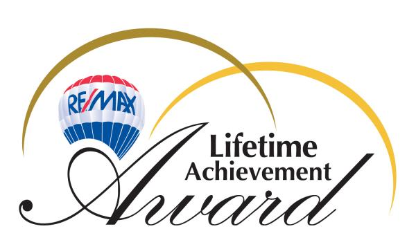 REMAX Lifetime Achievement Award.jpg