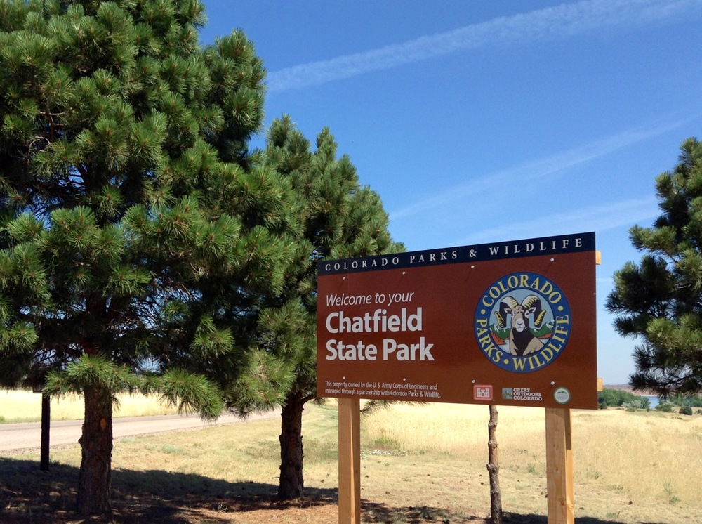 chatfield single guys Matchcom, the leading online dating resource for singles search through thousands of personals and photos go ahead, it's free to look.