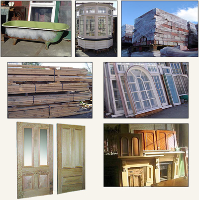 Recycled Building Supplies.jpg