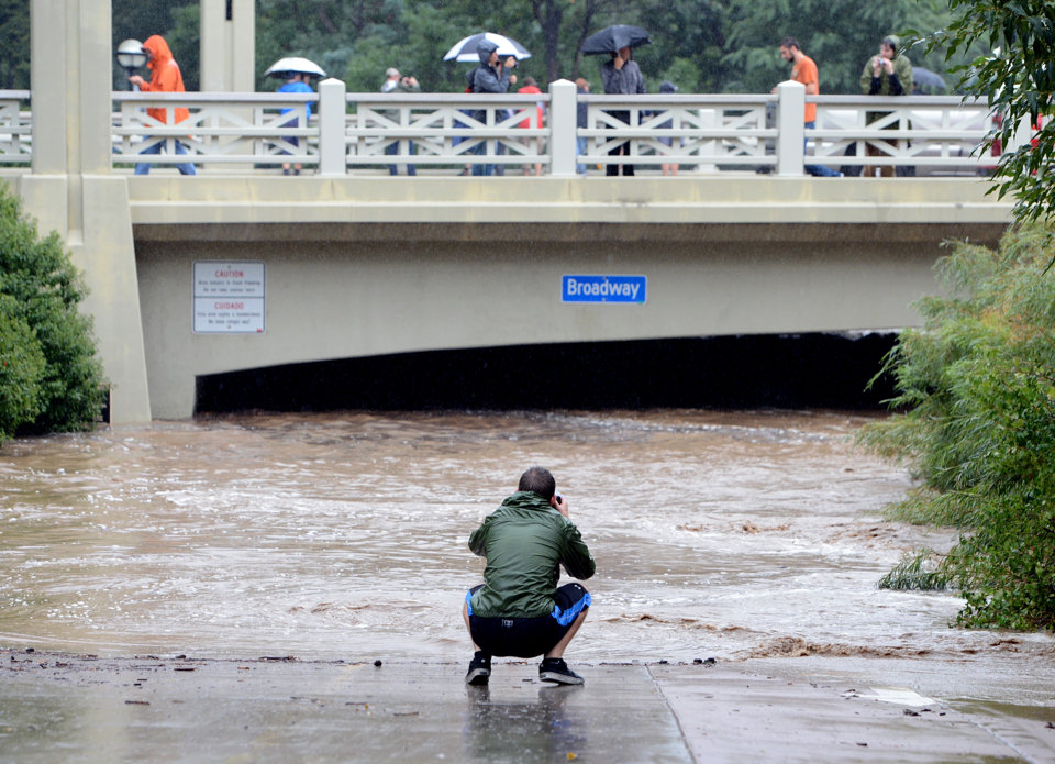 first break in the 100 year flood - colorado  u2014 re  max alliance