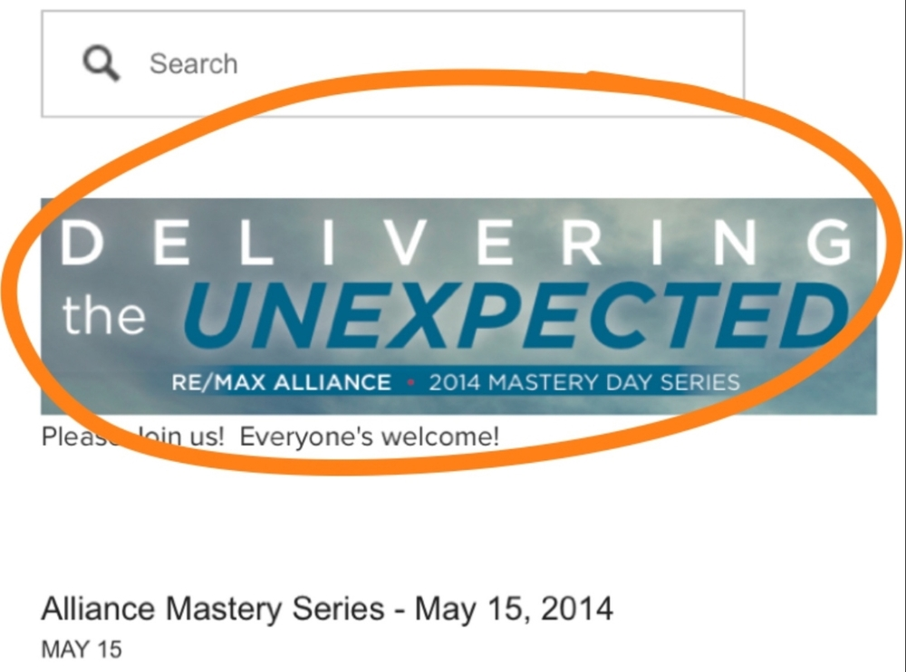 delivering-the-unexpected-alliance-sales-mastery-day