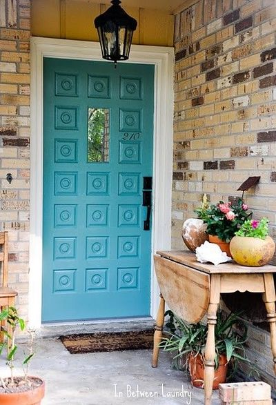 The Painted Door Re Max Alliance Colorado Moves