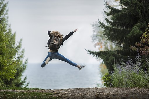 hiker exurberant jump for joy.jpg