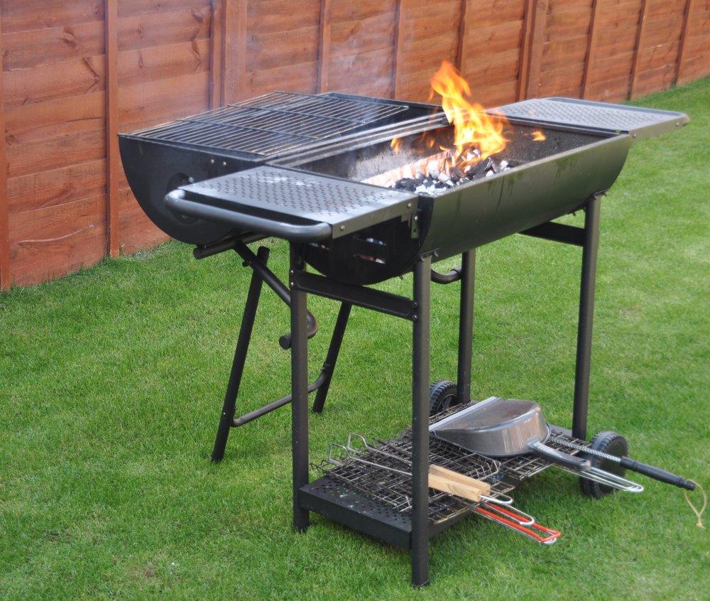 the best grills gadgets u0026 backyard bbq u0027s u2014 re max alliance