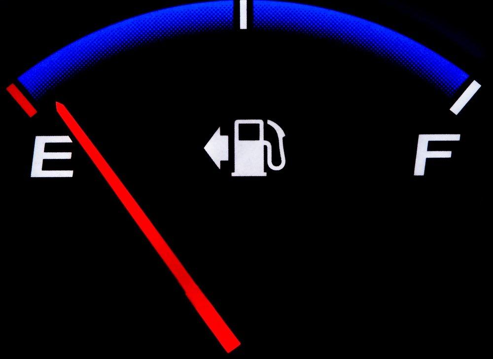 gas empty.jpg