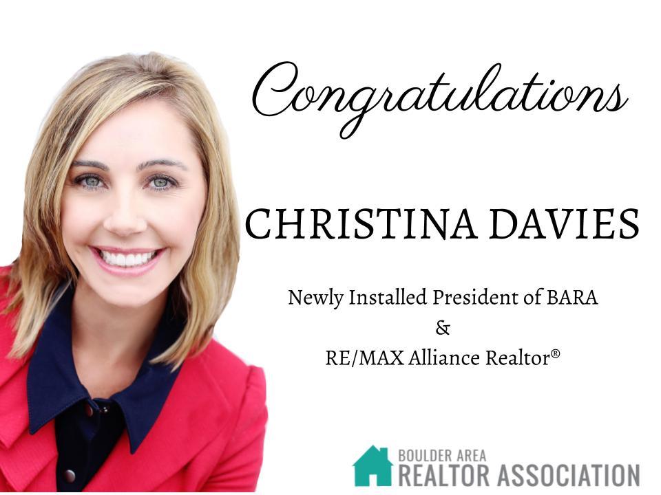 Vertical - BARA Congrats to Christina Davies (3).jpg