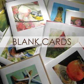 BLANK-CARD-SELECT.jpg