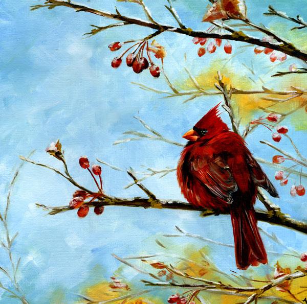 cardinal-teal.jpg