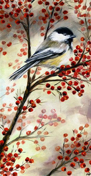 chickadee-berries.jpg