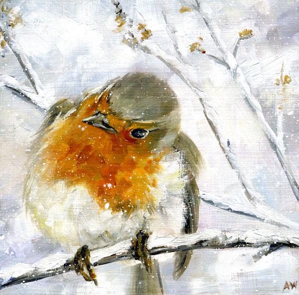 european-robin-in-snow.jpg