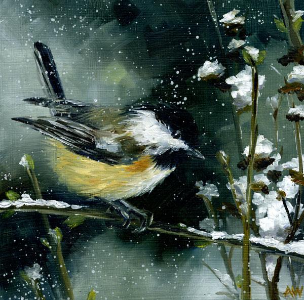 chickadee-in-snow.jpg