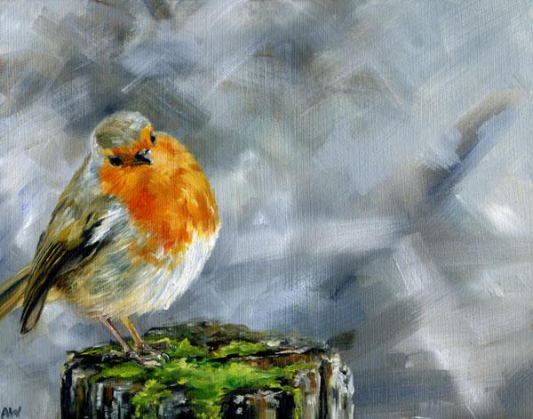 european-robin-on-stump.jpg
