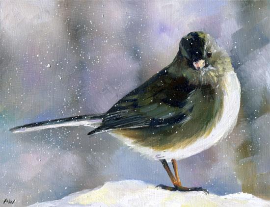 ballerina-bird-2010-.jpg