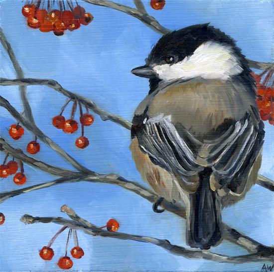 chickadee-w-sky-&-berries.jpg