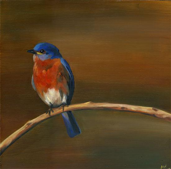 lonely-bluebird.jpg