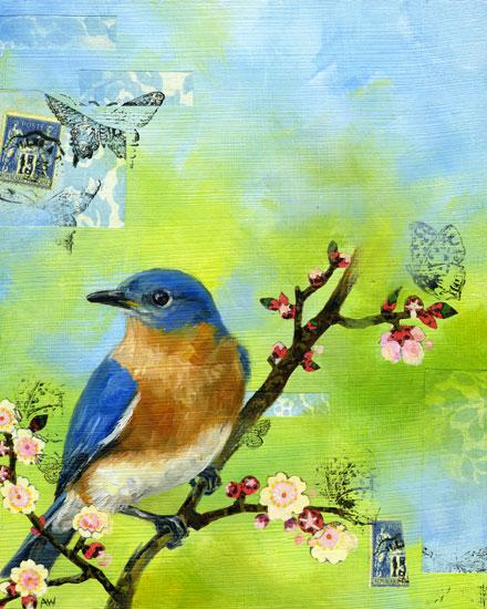 bluebird-collage.jpg