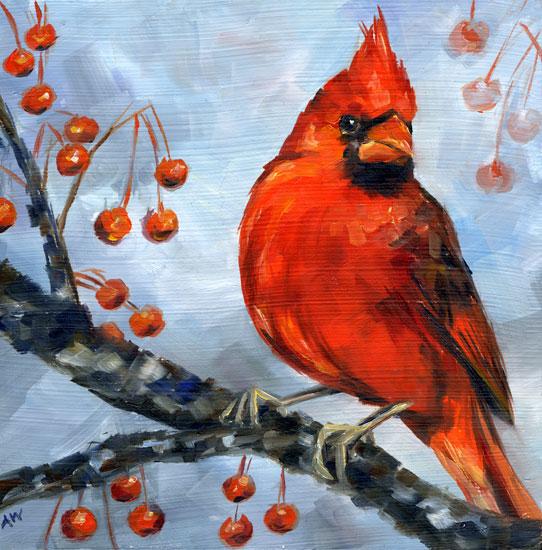 cardinal-red-berries-11.jpg