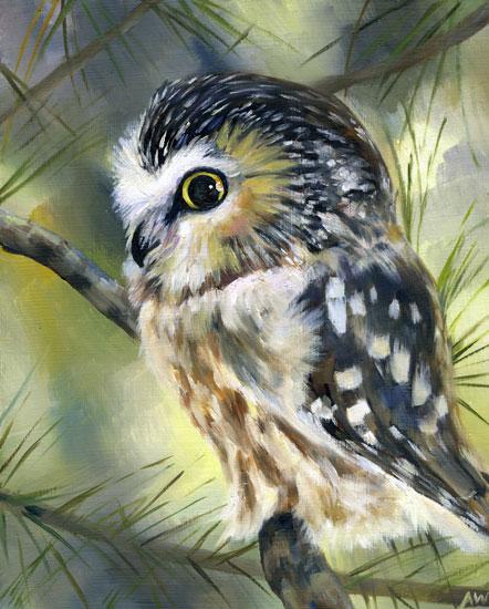 mini-owl.jpg