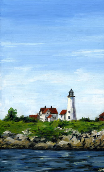 bakers-island-lighthouse.jpg