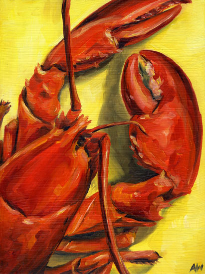 lobster-on-yellow-.jpg