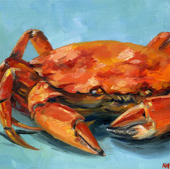 crab-on-aqua.jpg