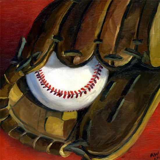 baseball-mit.jpg