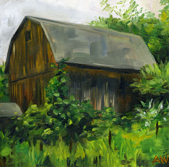 brown-barn.jpg
