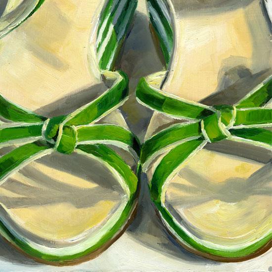 green-sandles.jpg