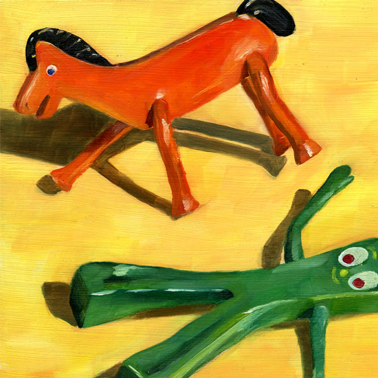 gumby-and-pokey.jpg