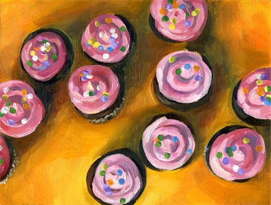 mini-cupcakes.jpg