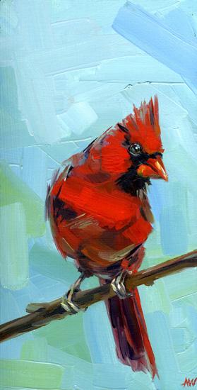 cardinal-on-seafoam.jpg